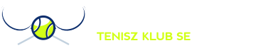 Gubacsi Zsófi